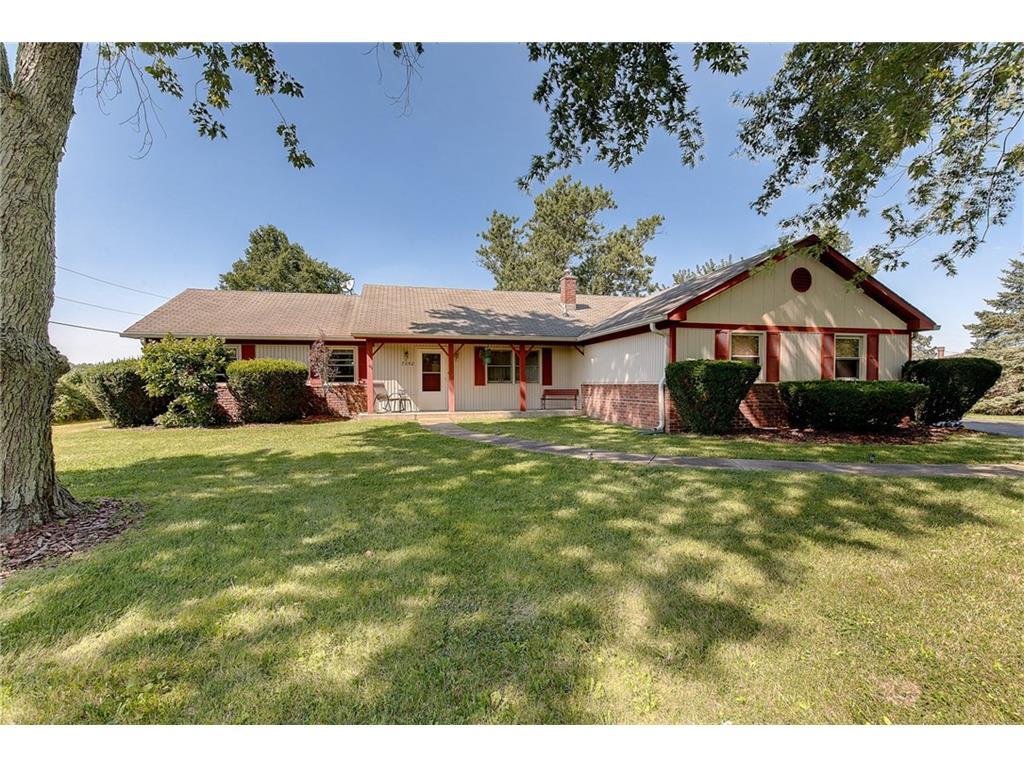 Indiana hendricks county lizton - 7250 E County Road 900 N