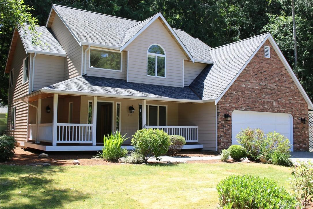 941 Cedar Cir, Langley, WA 98260
