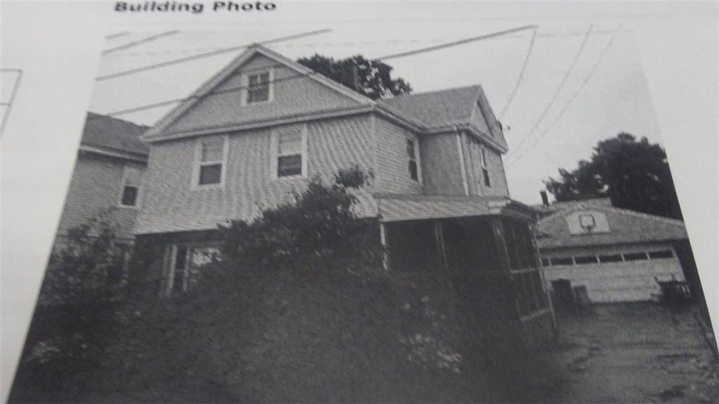 31 NORFOLK AVE AV, Pawtucket, RI 02861