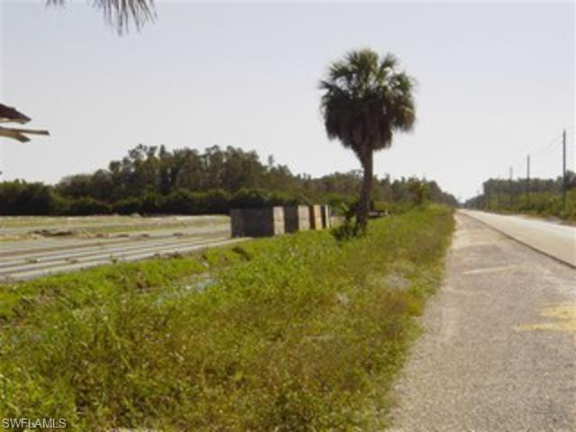 0 BONITA GRANDE DR, BONITA SPRINGS, FL 34135