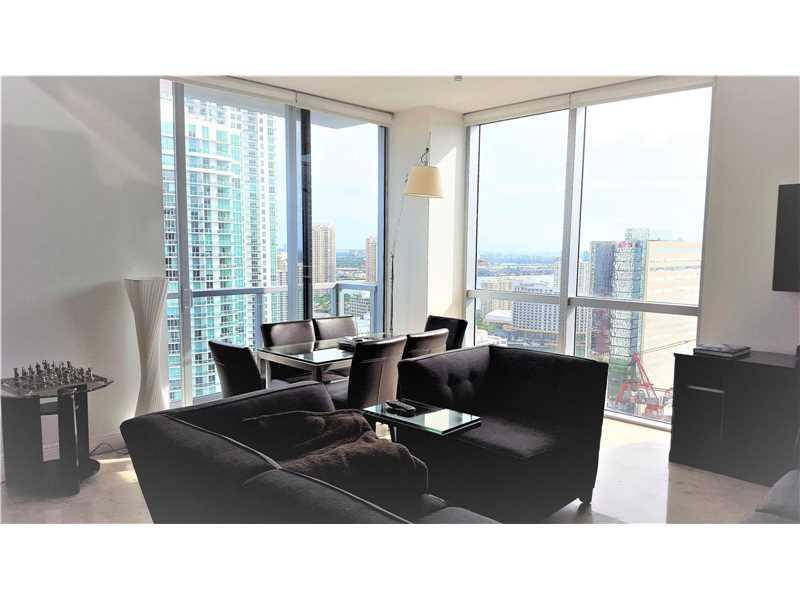 1060 Brickell Ave 3401, Miami, FL 33131