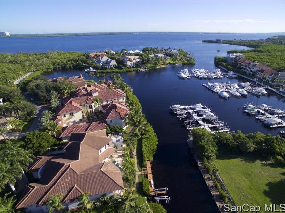 15911 KNIGHTSBRIDGE CT, Fort Myers, FL 33908