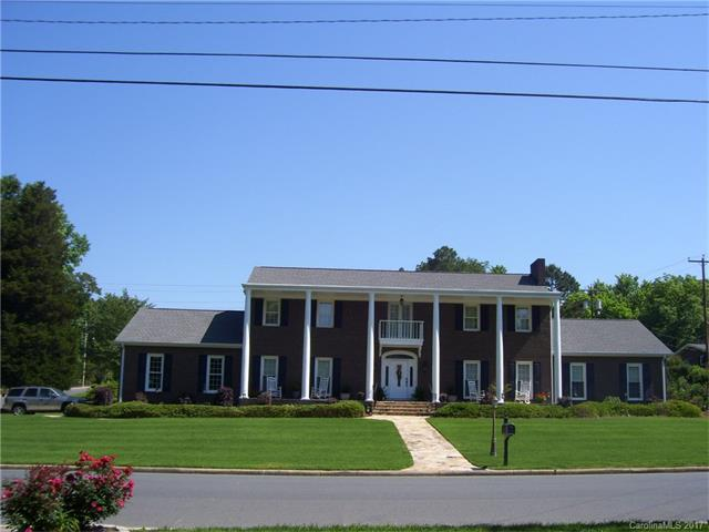 901 Colonial Drive, Albemarle, NC 28001