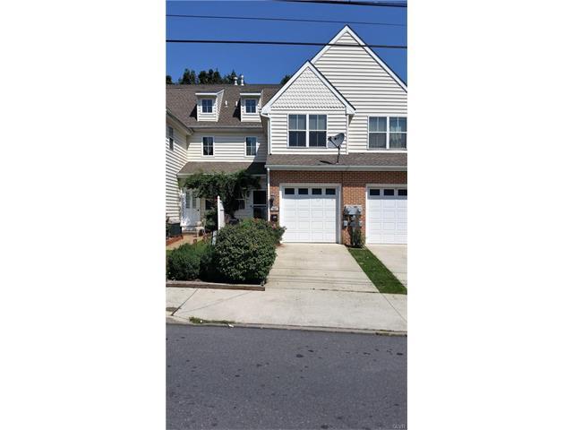 741 Evans Street, Bethlehem City, PA 18015