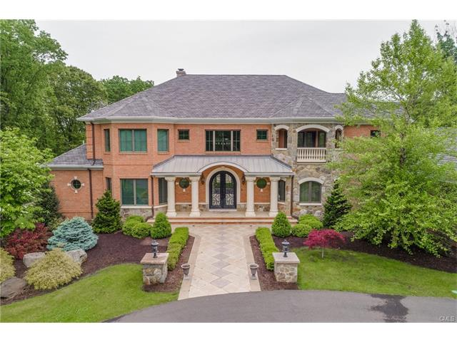 555 Winding Ridge, Southington, CT 06489