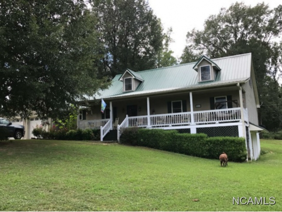 2269  COUNTY ROAD 438, CULLMAN, AL 35057