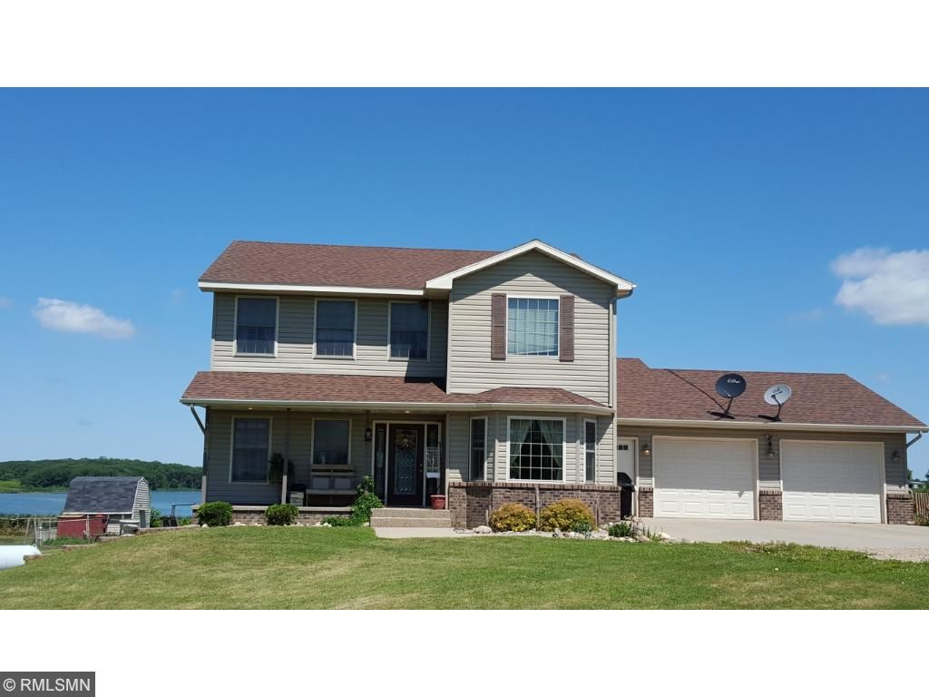 12700 County Road 1 NW, Lund Twp, MN 56326