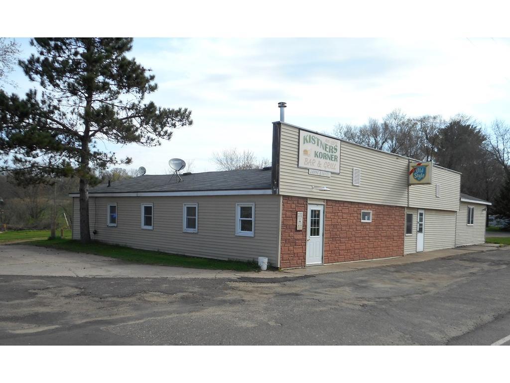 E1305 1260th Ave, Boyceville, WI 54725