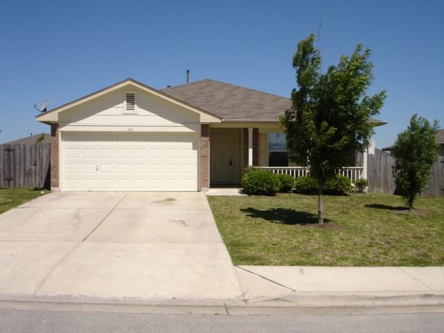 160 Langely, Kyle, TX 78640