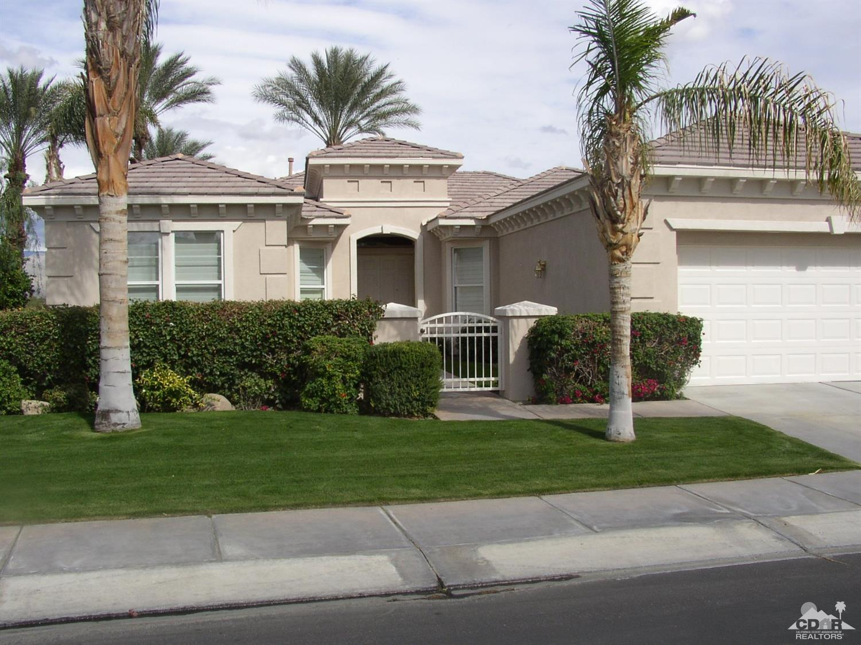 44702 Alexandria Vale, Indio, CA 92201
