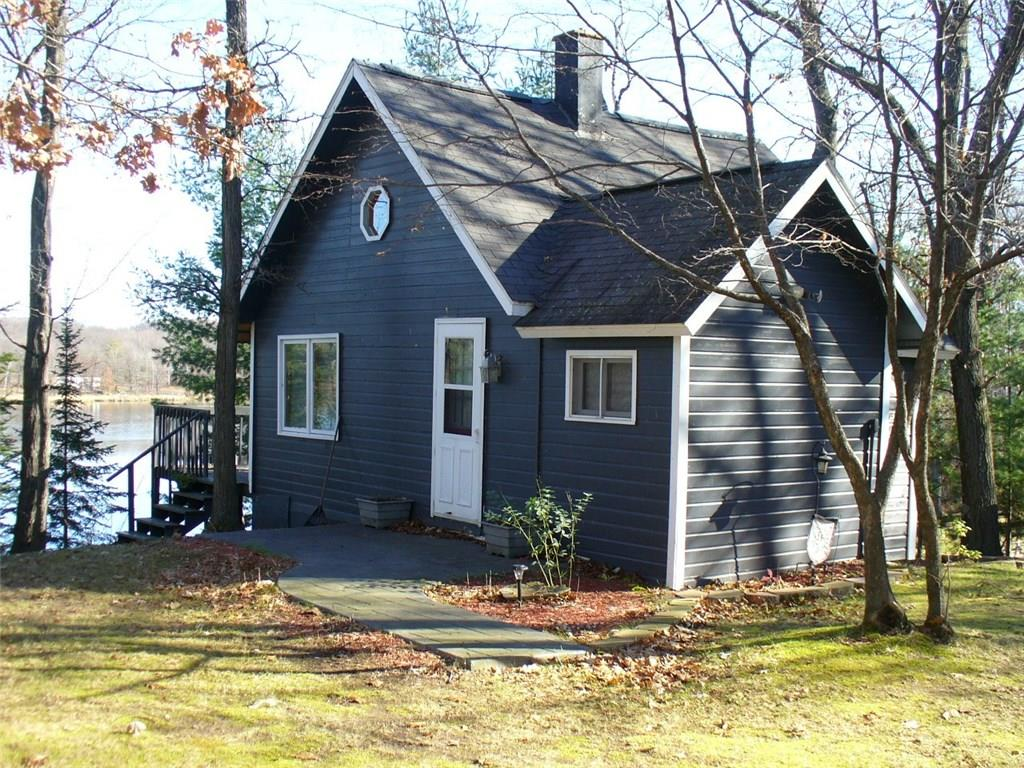 5334 W Yellowsands Drive 9, Spooner, WI 54801