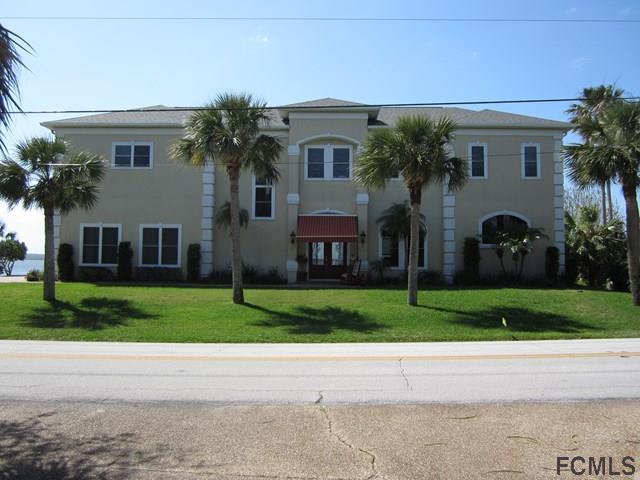 3310 John Anderson Dr, Ormond Beach, FL 32176