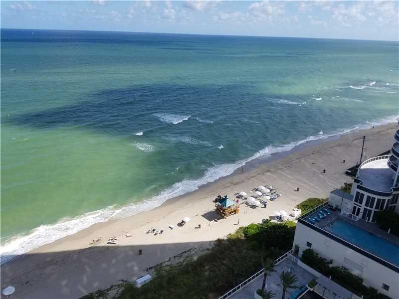 15901 E Collins Ave 1602, Sunny Isles Beach, FL 33160