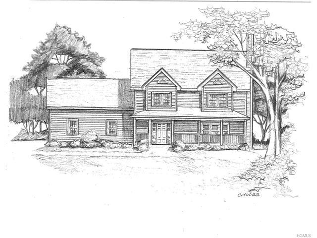 74 Mills Road, Walden, NY 12586