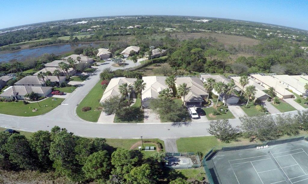 3694 NW Pin Oak Drive, Jensen Beach, FL 34957