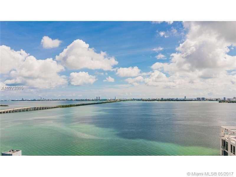 460 NE 28th St 1008, Miami, FL 33137