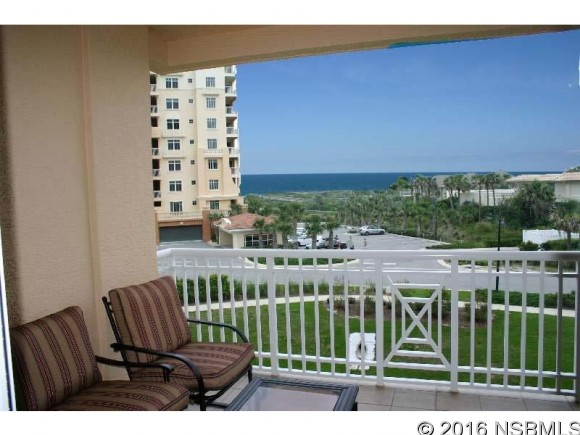 250 MINORCA BEACH WAY 303, New Smyrna Beach, FL 32169