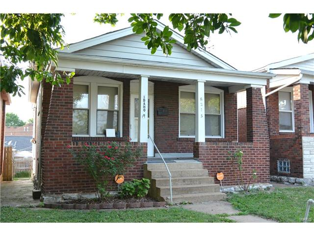 6215 Idaho Avenue, St Louis, MO 63111