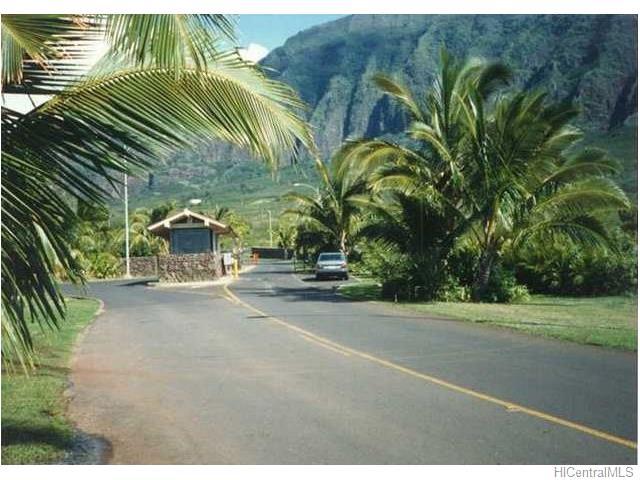 84-1029 Maunaolu Street, Waianae, HI 96792