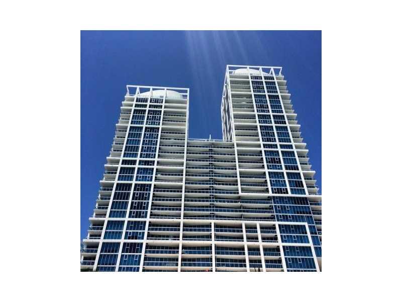 6899 Collins Ave 1906, Miami Beach, FL 33141