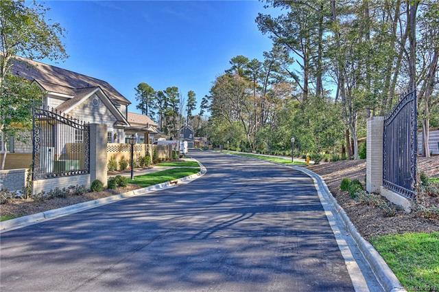 2607 Colton Drive 102, Charlotte, NC 28211