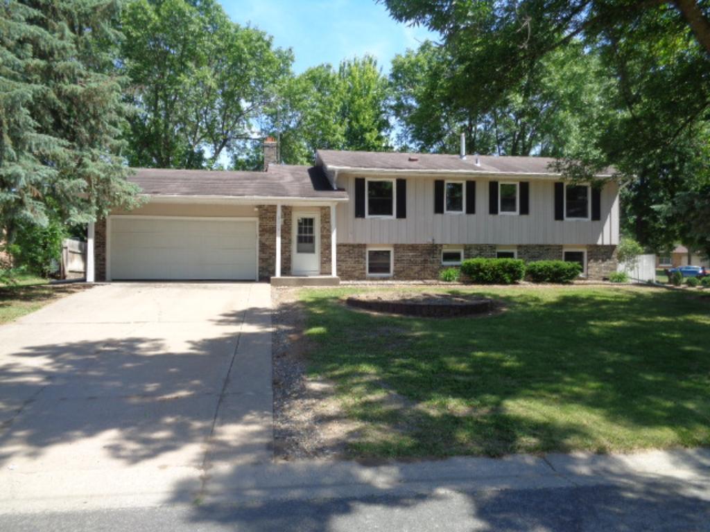 7515 Immanuel Avenue S, Cottage Grove, MN 55016