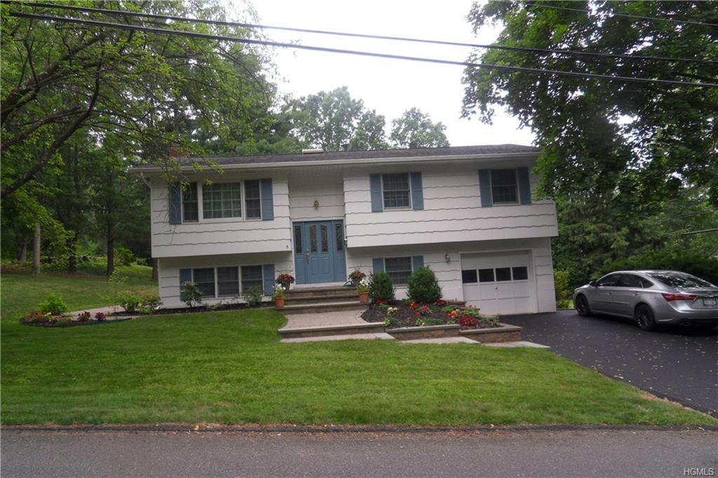 8 State Street, Congers, NY 10920