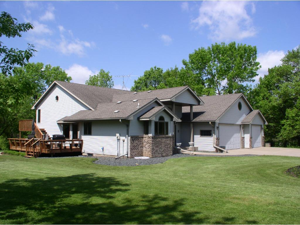 12507 695th Avenue, Prescott, WI 54021