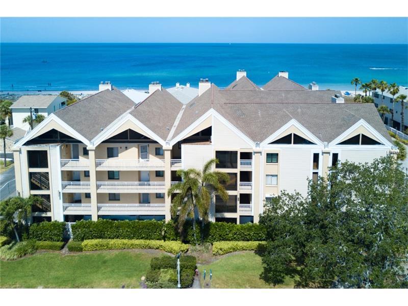 1108 GULF BOULEVARD 101, INDIAN ROCKS BEACH, FL 33785