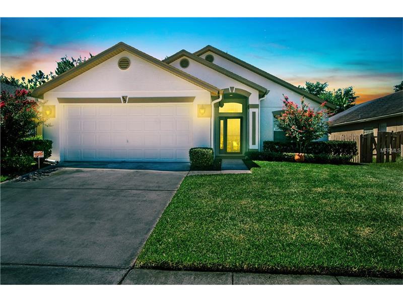 499 MICKLETON LOOP, OCOEE, FL 34761
