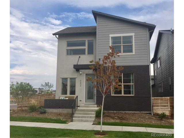 6694 Osage Street, Denver, CO 80221