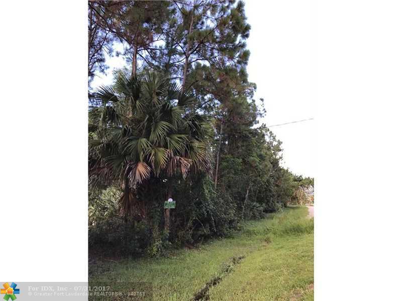 70 PL N, West Palm Beach, FL 33412