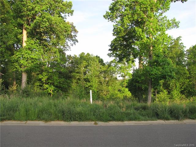 851 Abilene Lane, Fort Mill, SC 29715