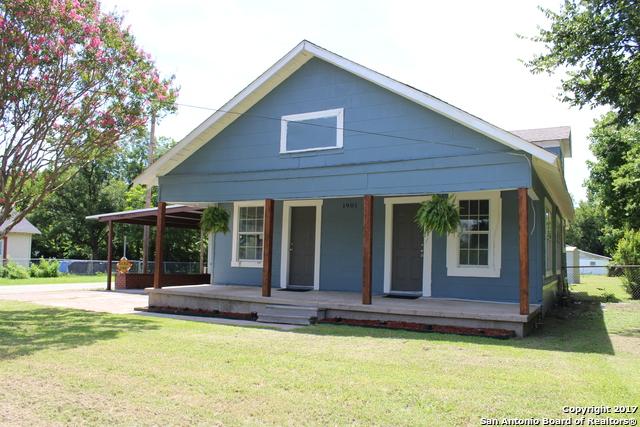 1901 W 13th Ave, CORSICANA, TX 75110