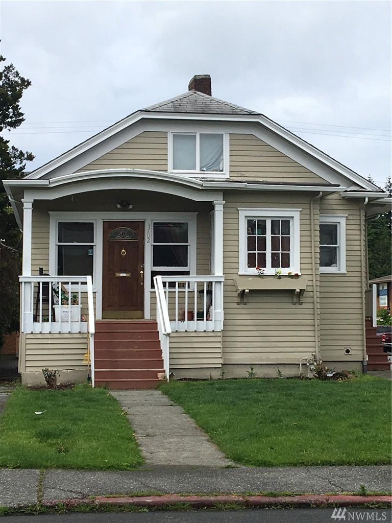3702 Hoyt Ave B, Everett, WA 98201