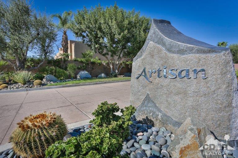 29 Ambassador Circle Circle, Rancho Mirage, CA 92270