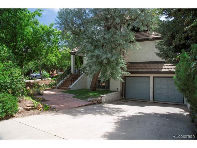 290 Madison Street, Denver, CO 80206