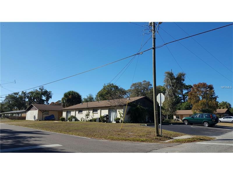 6202 DELAWARE AVENUE, NEW PORT RICHEY, FL 34653