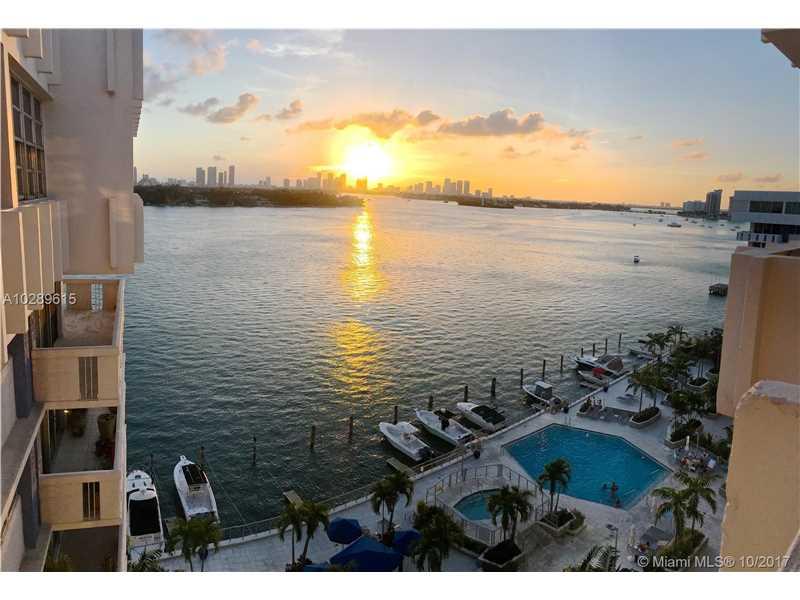800 West Ave PH15, Miami Beach, FL 33139