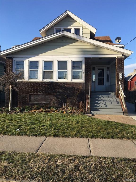 996 Tifft Street, Buffalo, NY 14220