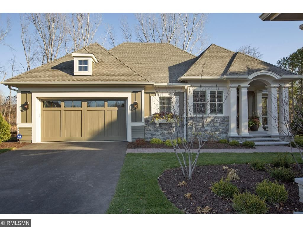 1340 Ferndale Road, Plymouth, MN 55447