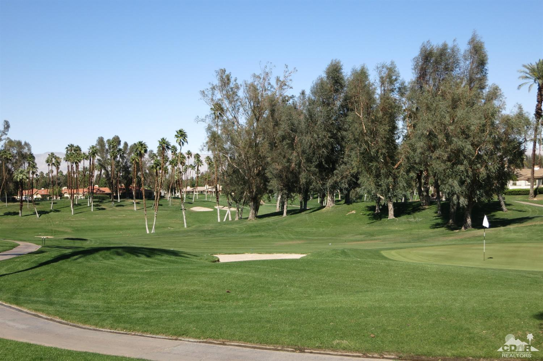 128 Gran Via, Palm Desert, CA 92260