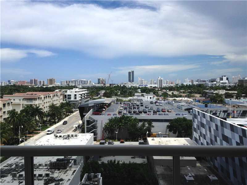 1900 Sunset Harbour Dr 1009, Miami Beach, FL 33139