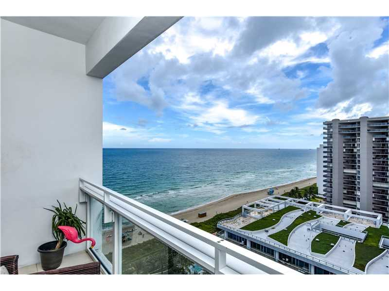 6801 Collins Ave PH6, Miami Beach, FL 33141