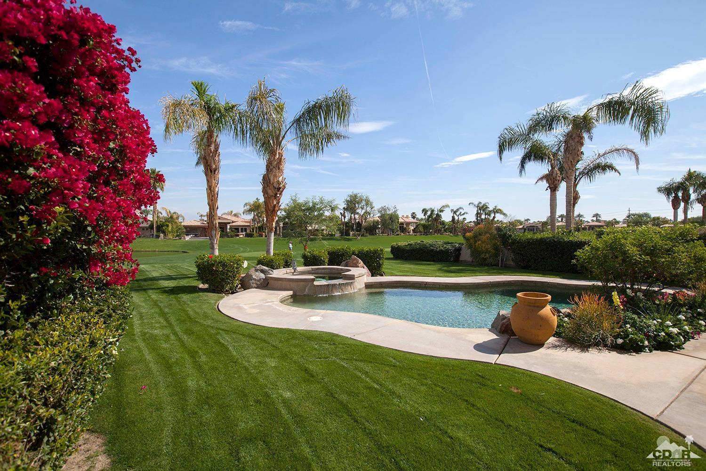49840 Mission Drive West Drive W, La Quinta, CA 92253