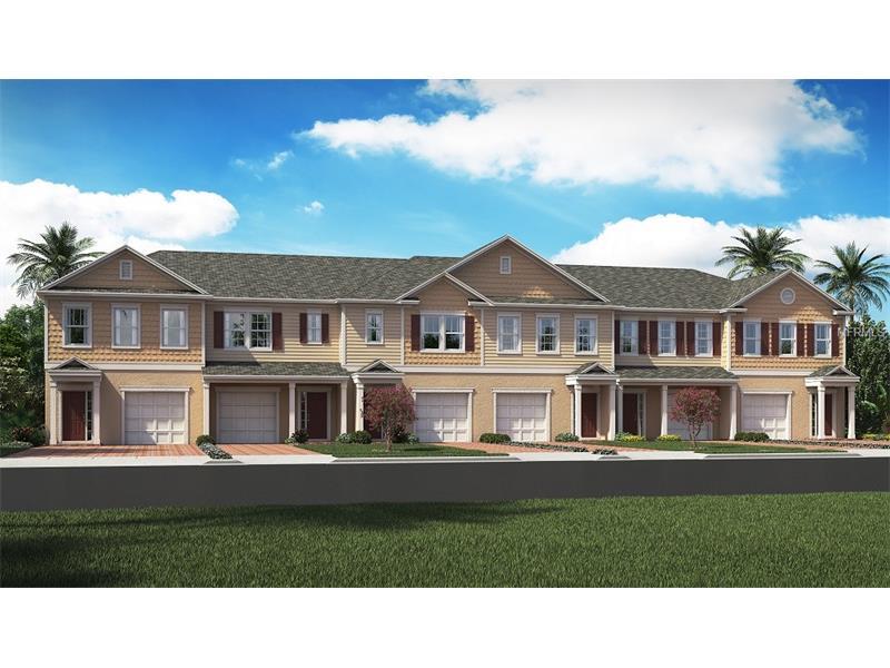 1485 RIVER ROCK COURT, OVIEDO, FL 32765