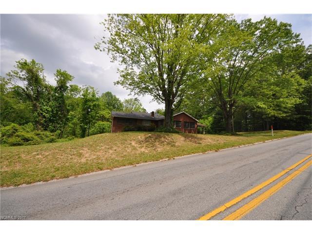 710 Duncan Hill, Hendersonville, NC 28792
