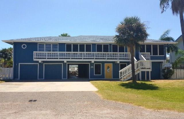 12 Whooping Crane, Rockport, TX 78382
