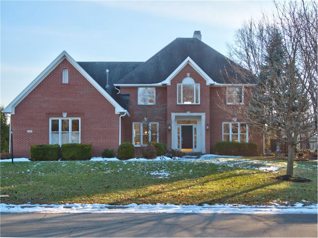 12063 Old Stone Drive, Indianapolis, IN 46236