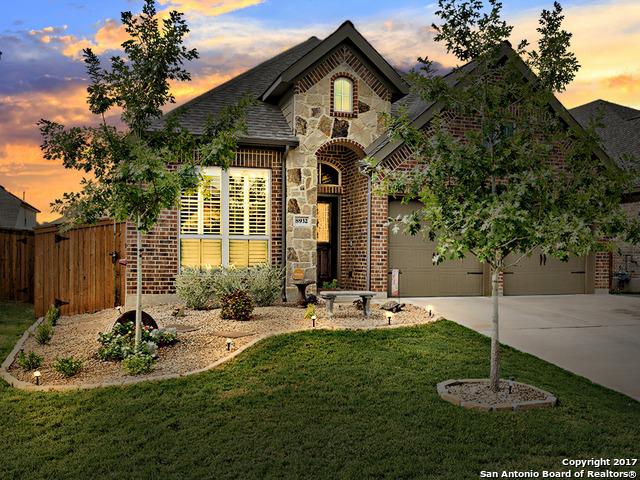 8932 Study Butte, San Antonio, TX 78254